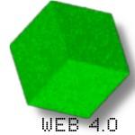 04b8095ab999d020752b7afc23d0bf1e.jpg