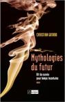 mythologies-du-futur-2014-190x300.jpg