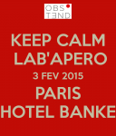 keep-calm-lab-apero-3-fev-2015-paris-hotel-banke.png