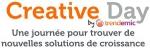 logo creative day.jpg
