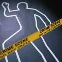 scenc crime fb..jpg