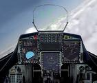 avion chasse suede..jpg