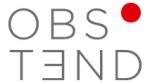 Logo_Obs_tendances_vignette_RVB.jpg