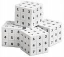 cubes avec chiffres.jpg