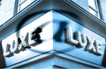 luxe corner2.jpg