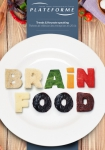 brainfood2016.jpg