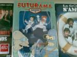 Futurama chez mk2 avec md.jpg