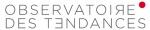 Logo_Obs_tendances_RVB (2).jpg
